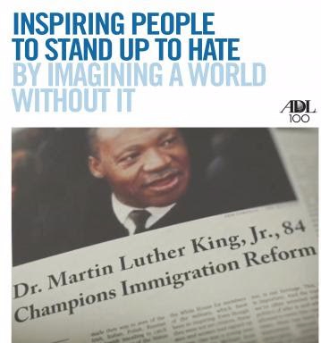 anti-defamation-league_-_imagine-a-world-without-hate_-promo-_-pr-ad-___